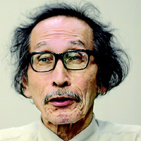 中日新聞と東京大学・和田春樹が...